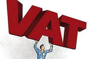 hoàn thuế, khấu trừ thuế, giảm thuế