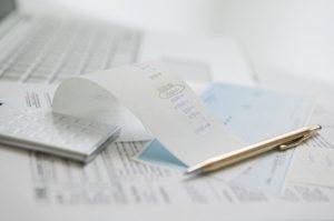 Xác định thu nhập khác khi tính thu nhập chịu thuế