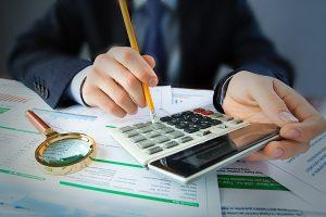 Tính giá các đối tượng kế toán