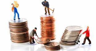 Quy định về vốn điều lệ tại doanh nghiệp