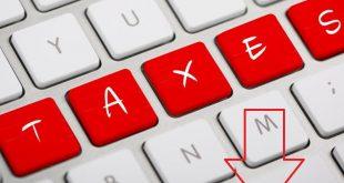 Xác định số tiền giảm thuế TNCN